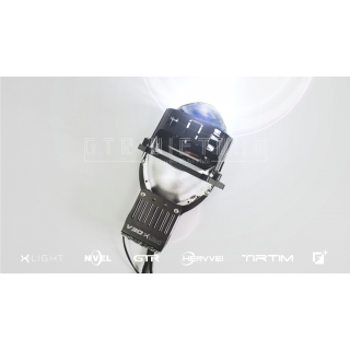 Bi Led X-Light V30