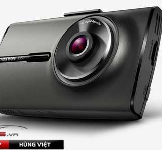 CAMERA THINKWARE DASH CAM X350