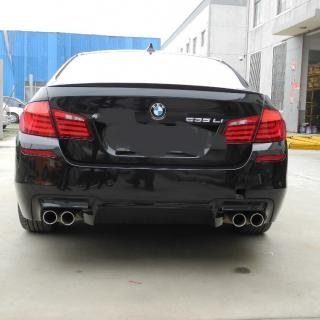 Body Kits BMW